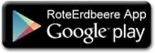 RoteErdbeere App