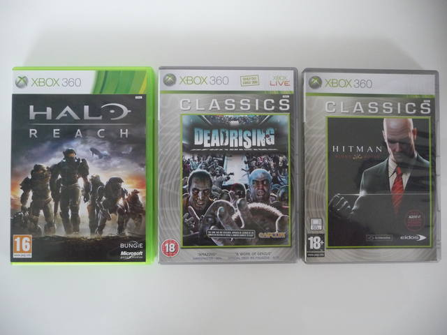 Spiele Uncut Kaufen