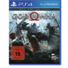 God Of War 4 [ PS4 ] -  wie NE...
