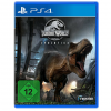 Jurassic World -  Evolution [ ...