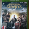 FarCry 5 XBOX one Far Cry 5  G...