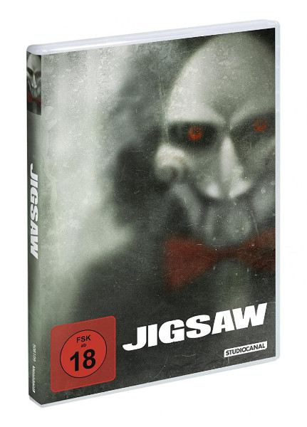 Jigsaw Uncut